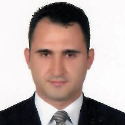 Ilhan Yaşar