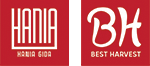 Hania Gida Logo